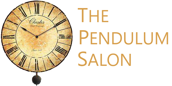 the pendulum salon